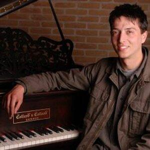 Jasper Pianotechniek logo