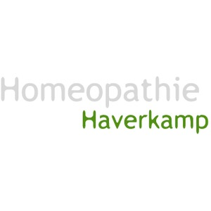 Homeopathie Haverkamp logo