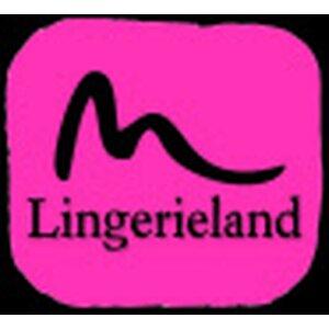 Lingerieland logo