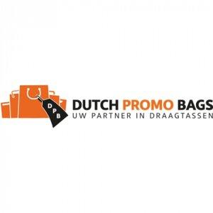 Dutch Promo Bags logo