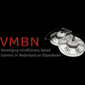 Volker Hinten Mindfulness trainingen logo