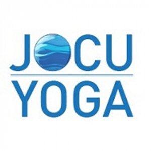 Jocu Yoga logo