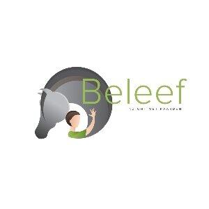 Beleef logo