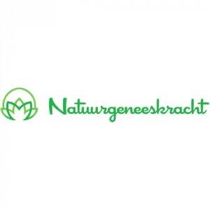 Natuurgeneeskracht logo