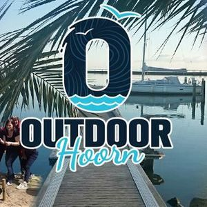 Outdoor Hoorn image 1
