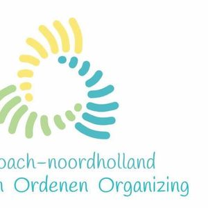 Opruimcoach-Noordholland image 2
