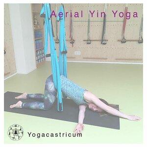 Yama Yoga image 2
