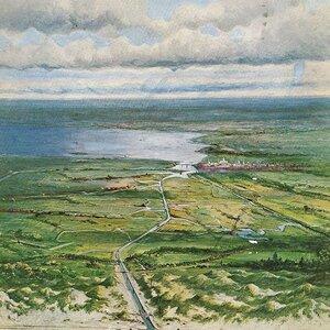 IJmuider Zee- en Havenmuseum image 4