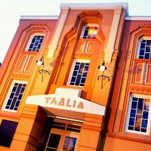 Thalia Theater IJmuiden image 3
