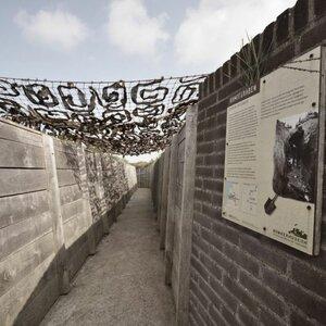 Bunkermuseum IJmuiden image 2