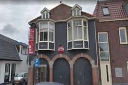 Einde voor Castricums cultuurpodium De Bakkerij, geen lening voor doorstart