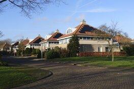 Zonnepanelenactie in Castricum verlengd