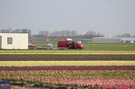 Miljardensteun nodig voor (glas)tuinbouw, bollensector en zaadveredelaars