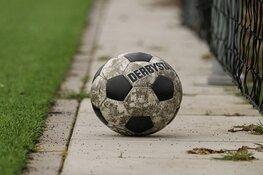 Amateurclubs mogen alsnog promotie/degradatie verzoek indienen bij KNVB