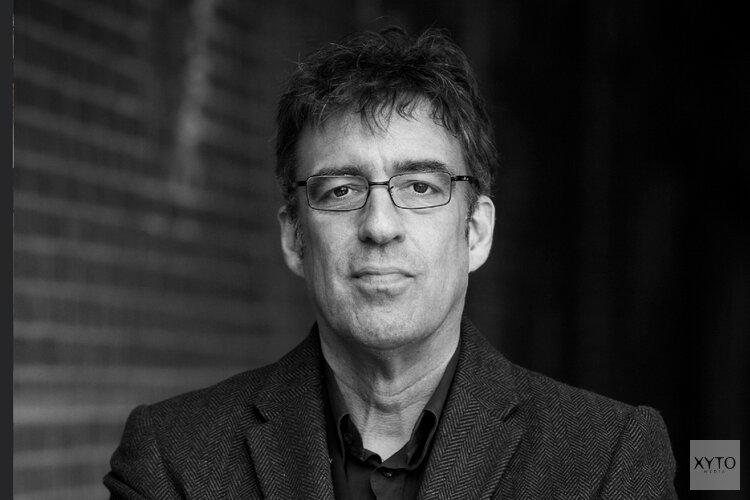 Gezocht: getalenteerde essayisten voor de Joost Zwagerman Essayprijs 2020
