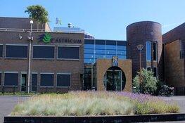 Coronacrisis heeft forse gevolgen voor huishoudboekje gemeente Castricum