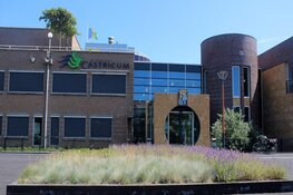 Belangengroep Flexwoningen Akersloot en gemeente Castricum slaan handen ineen