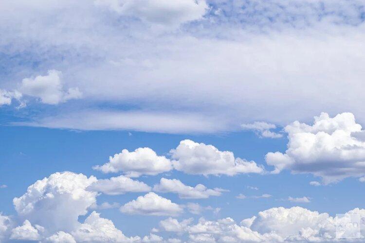 BUCH-gemeenten werken aan programma Klimaat