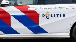 Politie zoekt getuigen steekincident