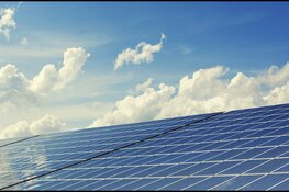 Kansen voor vijf keer meer duurzame energie in Regio Alkmaar