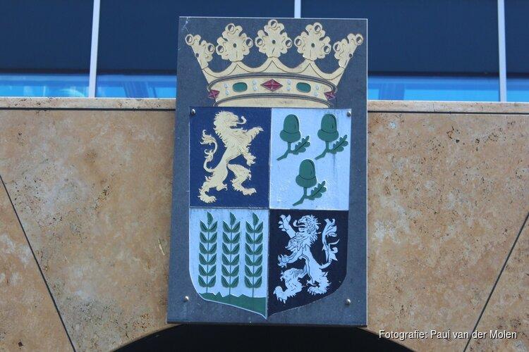 Subsidie energiebesparende maatregelen gemeente Castricum