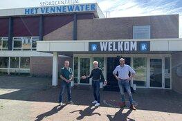 Holland Sport bevestigt samenwerking met Henry's Groep in sportaccommodaties Castricum en Heiloo