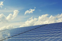 Subsidie energiebesparende maatregelen verder uitgebreid