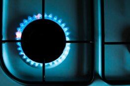 Gemeente Castricum zet stappen naar een aardgasvrij 2050