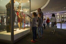 Huis van Hilde: Noord-Holland heeft er een museum bij!
