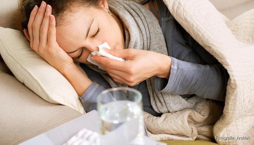 Hoe goed is jouw kennis over de griep?