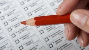 Weet wát je stemt met kieskompas, debat en app