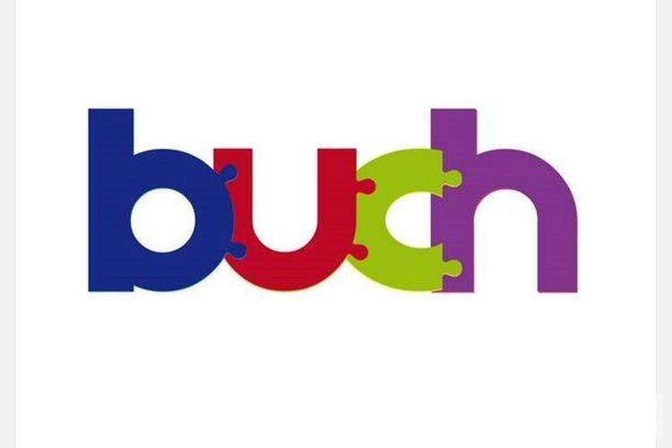 BUCH-bestuur gaat voor duurzame investering in dienstverlening en personeel