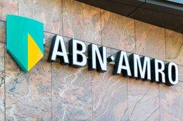 ABN AMRO sluit kantoren Castricum en Bergen