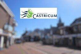 Woningbehoefteonderzoek Castricum
