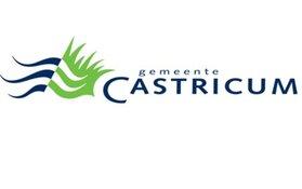 Gemeente Castricum wil af van 'wildjassen'