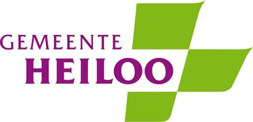 Wat vindt u van landschappelijke waarde in het buitengebied van Heiloo?
