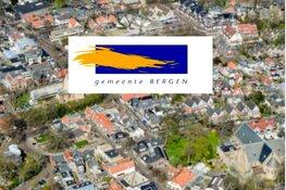 7 juni: Bijeenkomst Taalhuis en Sociaal Team Bergen