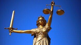 Uitspraak rechtbank in 23 Bergense planschadezaken