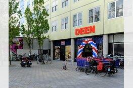 """Directeur Deen reageert op anti-kiloknaller reclame Wakker Dier: """"Wij zijn nu het mikpunt"""""""