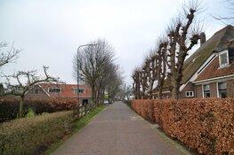 Bijeenkomst over cultuurhistorie in Noord-Kennemerland opent ogen voor bijzondere erven