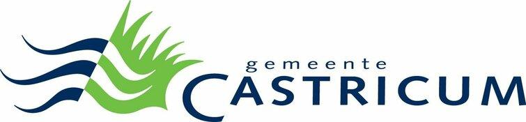 Sociale huurwoningen Eerste Groenelaan Castricum