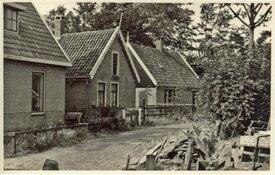 Ogen tekort op Open Dagen Weekend Oud-Castricum 30 juni – 1 juli