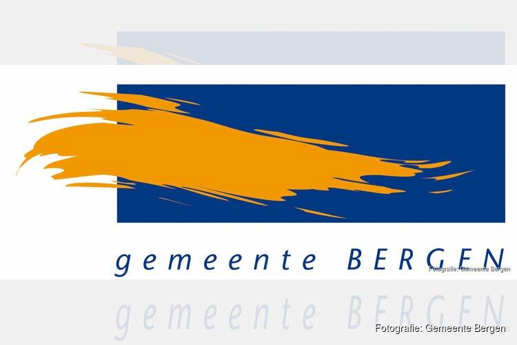 Kunstenaar Ans Wortel tijdelijk weer thuis in Bergen