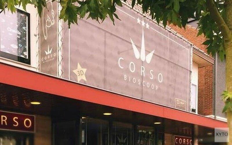 Filmliefhebbers strijden voor behoud van bioscoop in Castricum