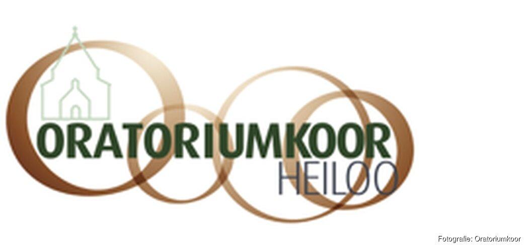 Oratoriumkoor Heiloo start met Concert Support: Crowdfunding voor klassiekers