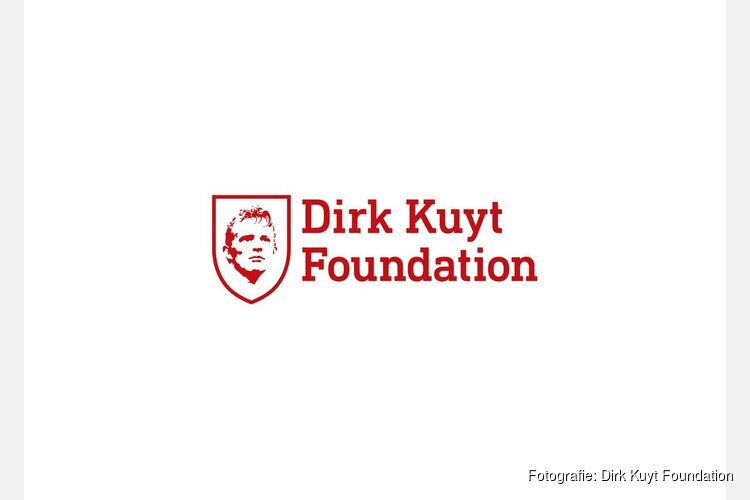 Dirk Kuyt Foundation lanceert nieuw online beweegprogramma TOPFIT