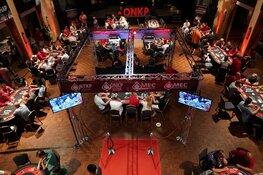 Nieuw seizoen ONK Poker ook in uw gemeente