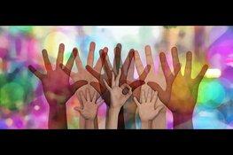 Ontdek de vrijwilliger in jezelf!