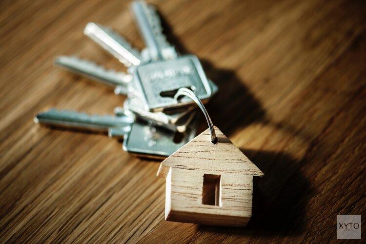 Starters ook komende jaren kansloos op de woningmarkt