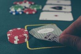 Pokerkampioenschap van Castricum